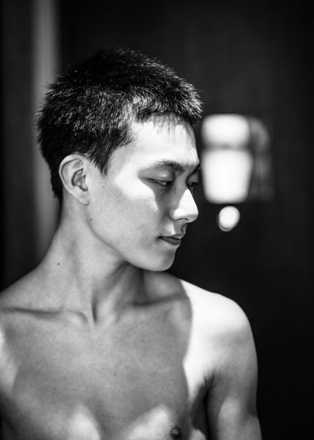 webportf_andaboyfromkorea-1-5