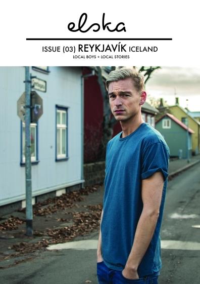 cover_elska03_HQ.jpg