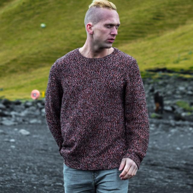 Elska_BLOG_gaymagazine_reykjavik-1.jpg